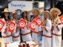 Tunezja na Mistrzostwach Świata w Piłce Siatkowej Polska 2014