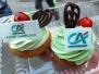 Urodziny Credit Agricole