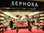 10 urodziny perfumerii Sephora
